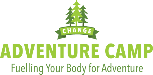 adventure camp logo col-out
